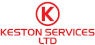 Keston Services